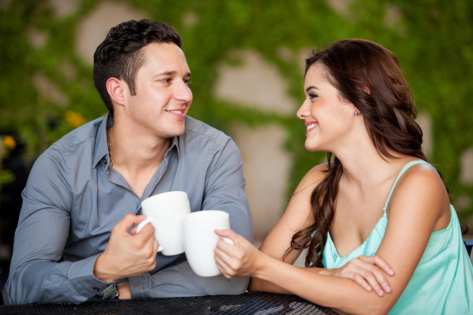 Женщины хотят поскорее познакомиться с мужчинами  276623