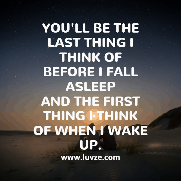 100+ Good Night Quotes with Charming Images