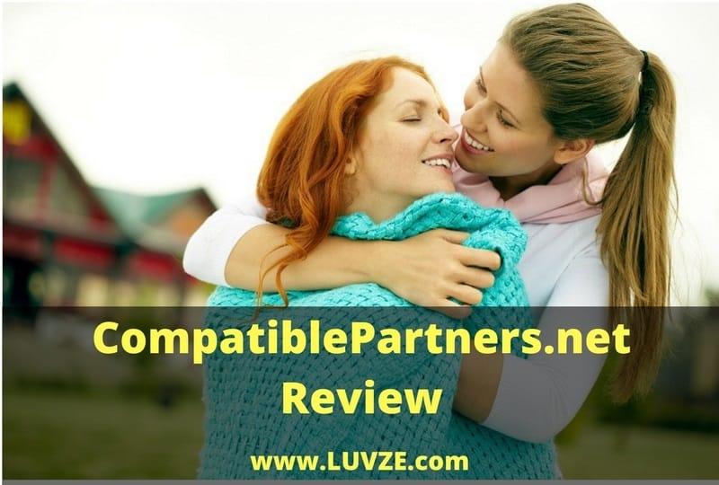 compatible partners review
