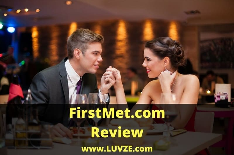 FirstMet Dating Site Review (Previously AYI.com)