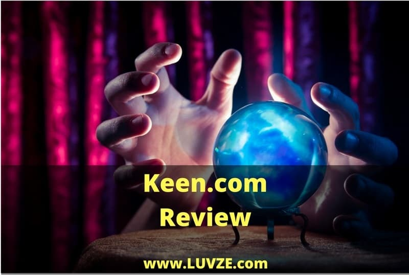 Keen Review