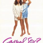 When Are Women Into Casual Sex?