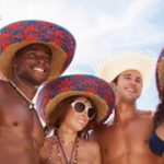 Girls (and Boys) Gone Wild: Commitment and Infidelity during Spring Break
