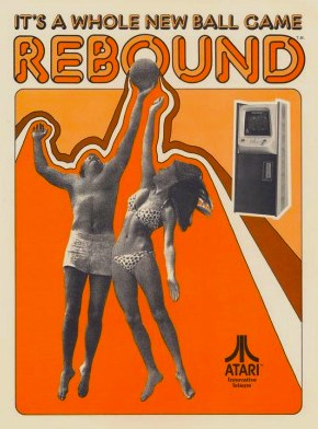 After The Rebound… What Next? - Luvze