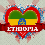 Four Steps to a Happy Relationship, According to Ethiopian Men