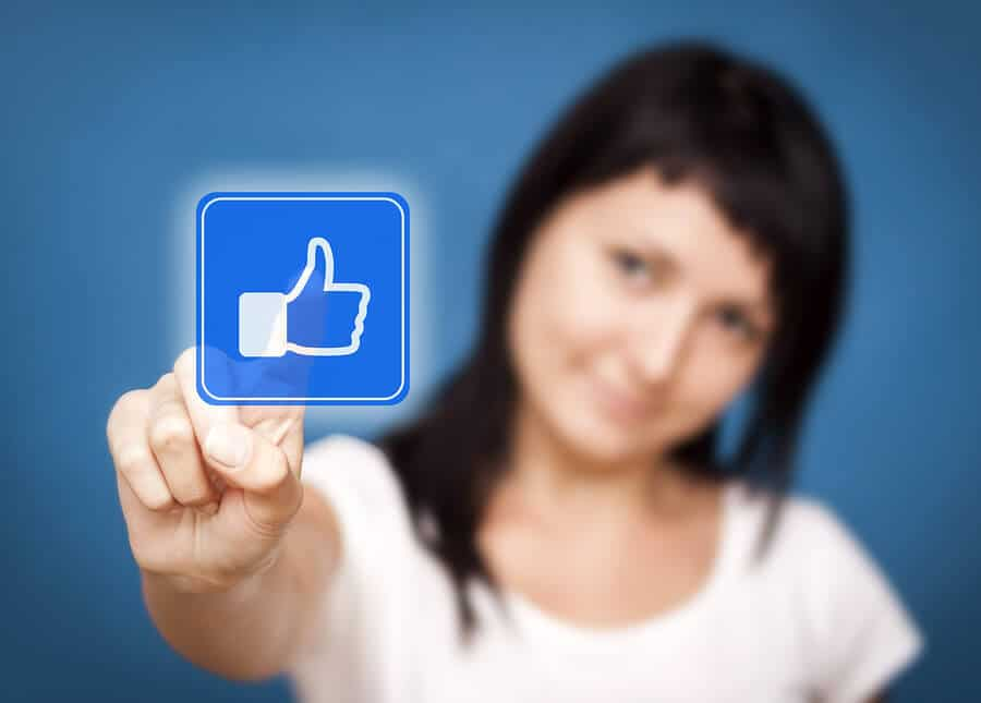 5 Tips To Attract Women On Facebook
