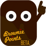 App Review: Brownie Points