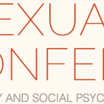 Announcing The First-Ever SPSP Sexuality Pre-Conference!