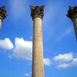 Building a Lasting Relationship: The Three Pillars of Commitment