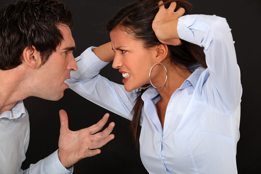 Personal habits that affect your relationship