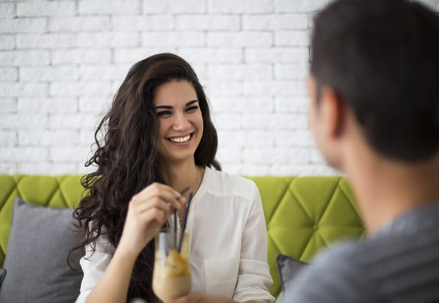 How To Turn Your Successful First Date Into A Successful Second Date