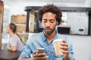 Texting Women: How To Text Better And Smarter