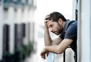 Feeling Guilty About Your Breakup? Don't!