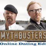 Mythbusting Online Dating