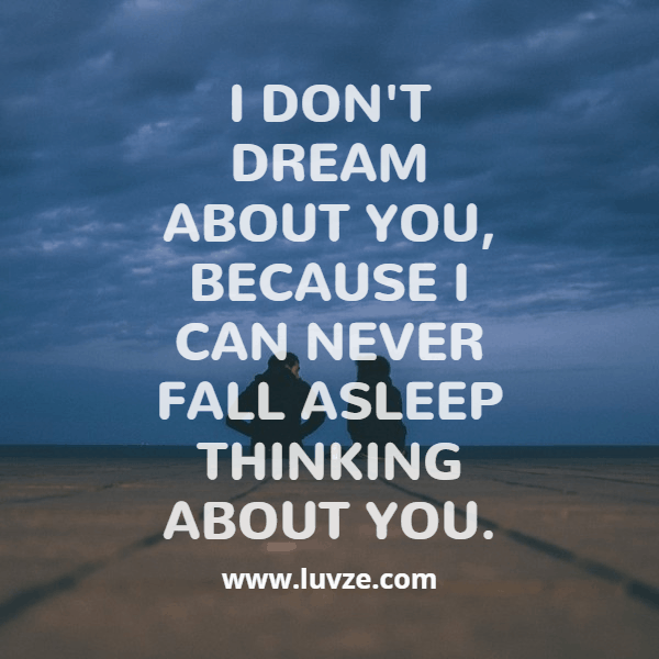 100+ Good Night Quotes, Messages & Sayings with Charming Images
