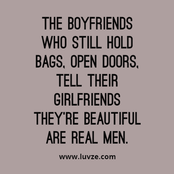 120 Cute Girlfriend or Boyfriend Quotes with Beautiful Images