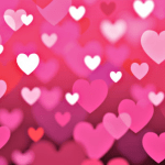 Should You Be My Valentine? Research Helps Identify Good and Bad Romantic Relationships