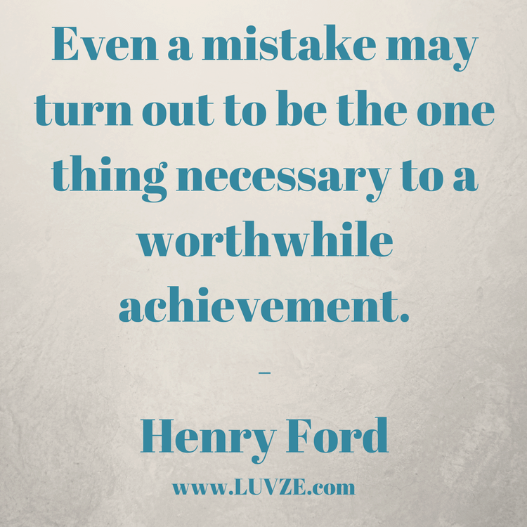 60 Achievement Quotes And Sayings Amazing Achievement Quotes