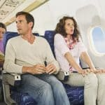 """Clear for Takeoff"": Turbulence in Romantic Relationships"