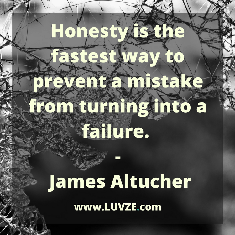 125 Failure Quotes and Sayings Quotes About Failure Image