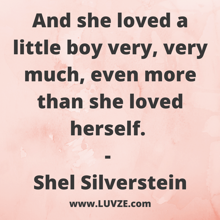 Son Quotes Beauteous 48 Cute Mother Son Quotes And Sayings