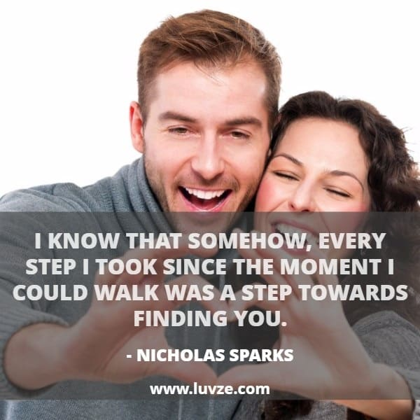 130 Cute Relationship Quotessayings For Couples With Beautiful Images