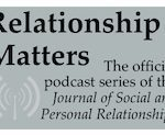 Self-Disclosure to Parents in Emerging Adulthood…: Relationship Matters Podcast 58