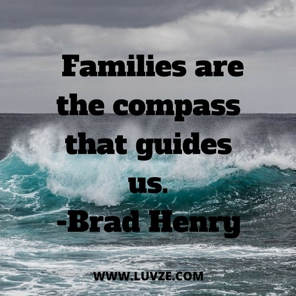 170 Family Quotes And Sayings With Beautiful Images