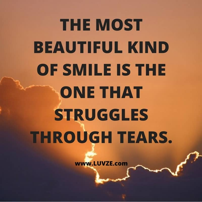 60 Smile Quotes To Make You Happy And Smile Awesome Quotes About Smiles