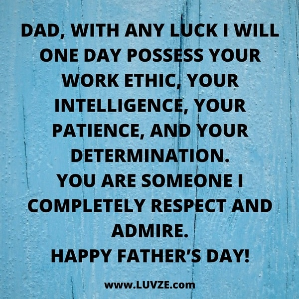 100 happy father s day quotes sayings wishes card messages