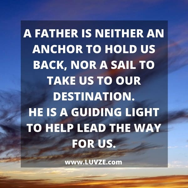 110 cute father daughter quotes and sayings