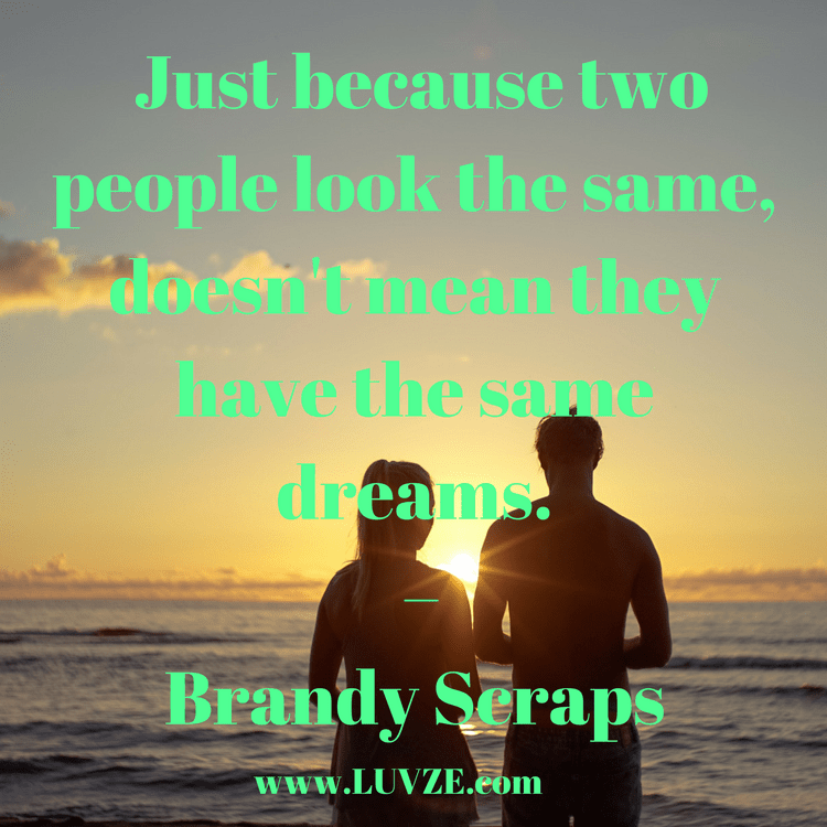 60 Quotes About Twins And Twin Sayings Messages Amazing Twin Quotes