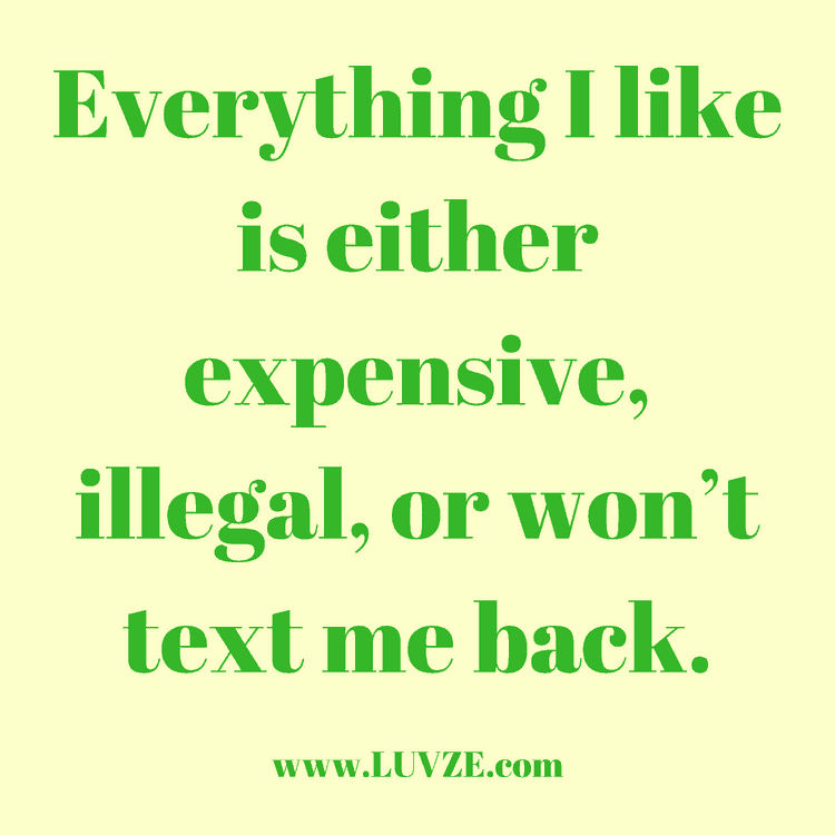 27357a768eb29 235 Sarcastic Quotes and Sarcasm Sayings & Messages