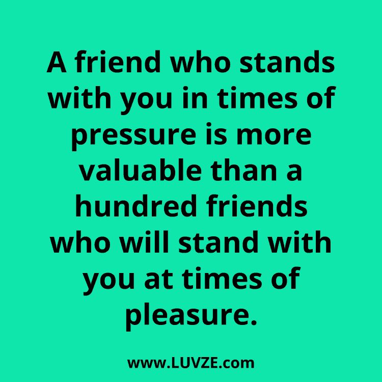 Quotes About Fake Friendship New 150 Fake People & Fake Friend Quotes With Images