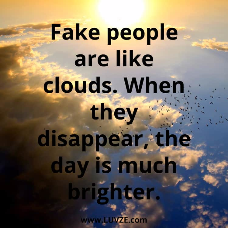 60 Fake People Fake Friend Quotes With Images Inspiration Status Dp For Fake Friend