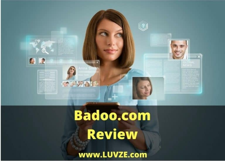 badoo dating site reviews Badoo is a well-known dating app and site, but there have been complaints about fake profiles badoo will show you a picture of a user, and you have the option to either like them (hit the heart icon) or dislike them (hit the x.