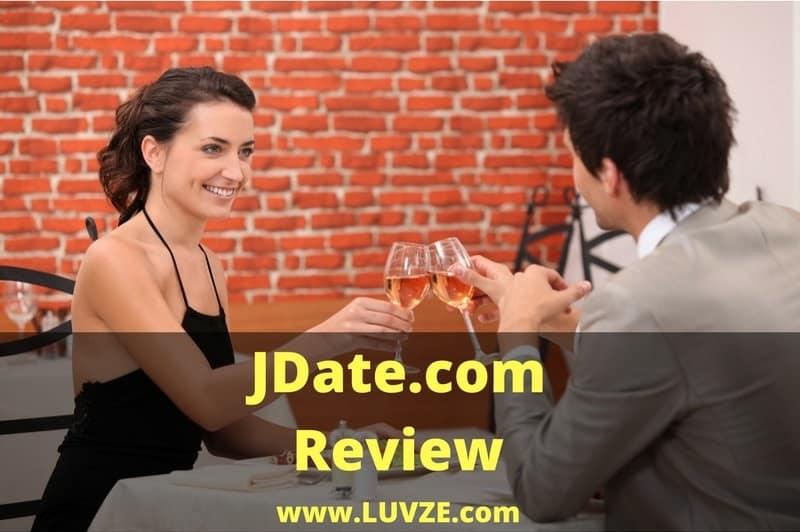 Error el url solicitado no se ha podido conseguir yahoo dating