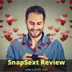 snapsext review