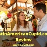 LatinAmericanCupid Review