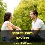 mate1.com review