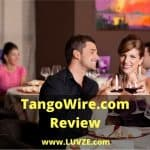 tangowire.com review