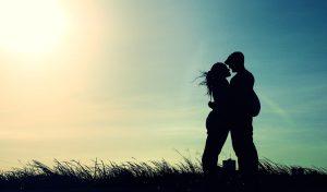Secret signs ex girlfriend still loves you
