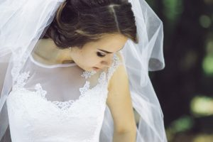 I Married The Wrong Woman
