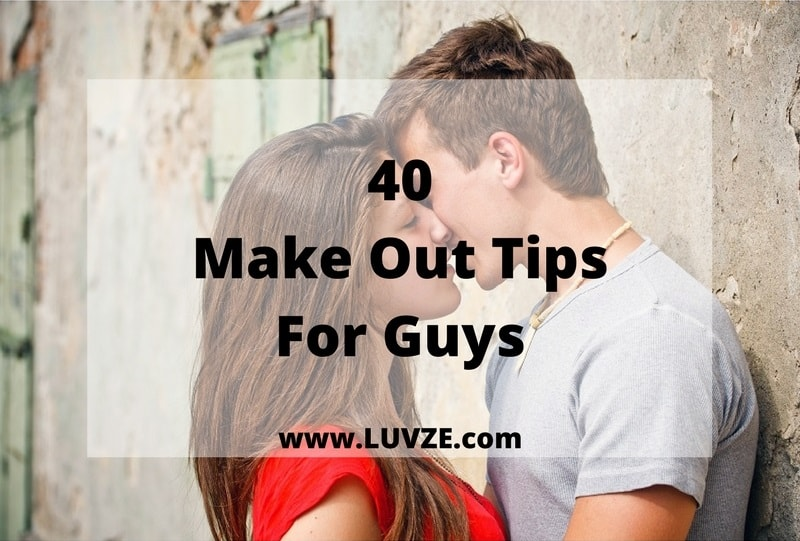 Get paid to give hookup advice