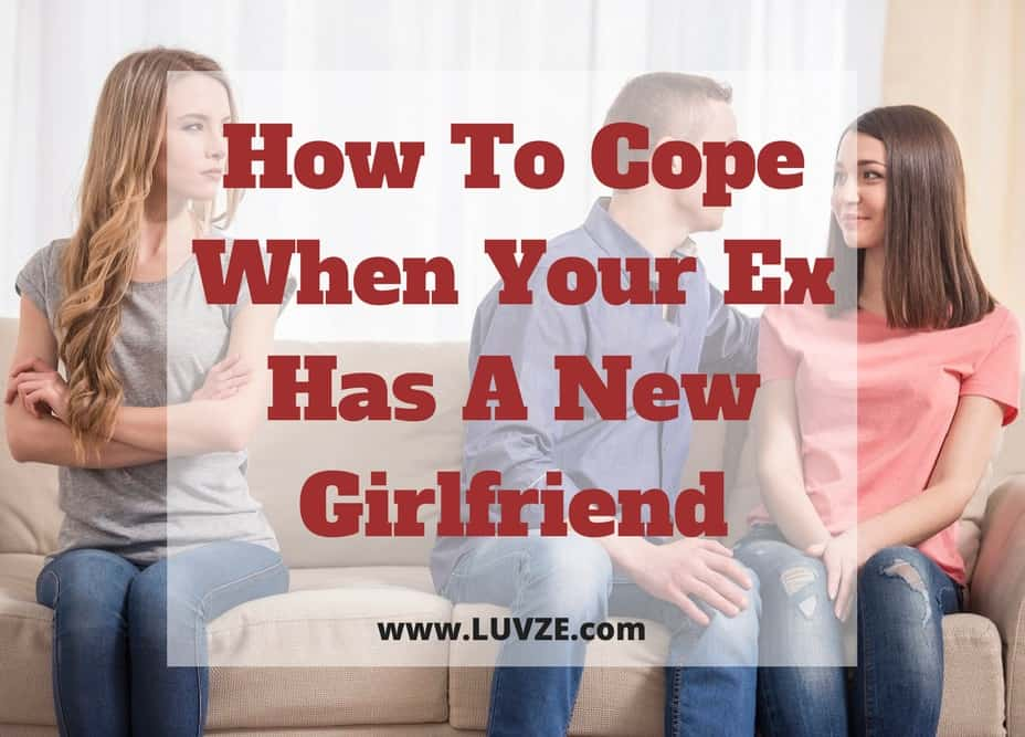 Your best friend is hookup your ex girlfriend