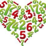 Can Random Numbers Affect Our Relationship Judgements? Yes…If We Like What They Imply