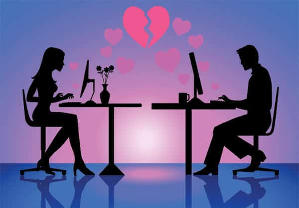 Moca dating website