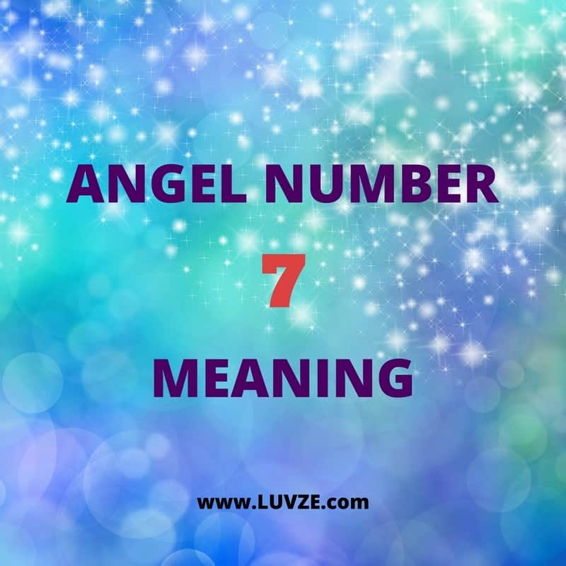 Images of Number 444 Meaning - #rock-cafe