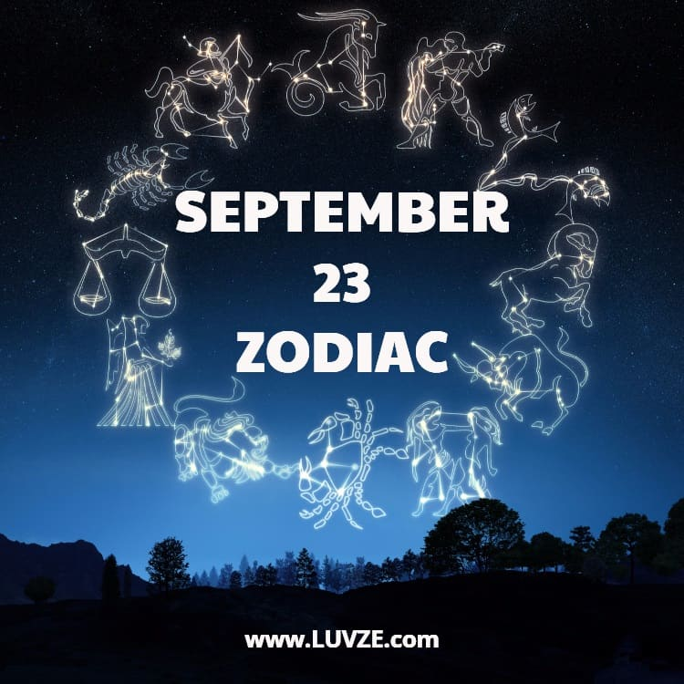 Matchmaking zodiac signs