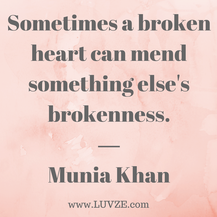 Relationship Quotes Broken Heart: 101 Broken Heart Quotes And Heartbreak Messages & Sayings